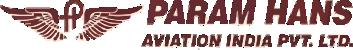 parmhans-logo